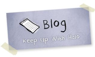 blogbuttonhome