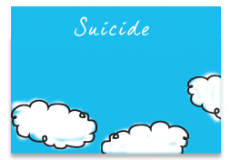 suicidebutton
