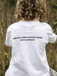 ChildBackWhiteT-Shirt1_DSC5177