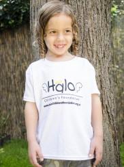 ChildFrontWhiteT-Shirt2_DSC5167