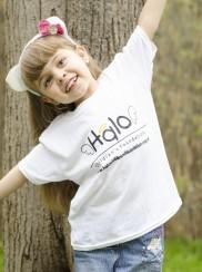 GirlFrontWhiteT-Shirt2_DSC5218